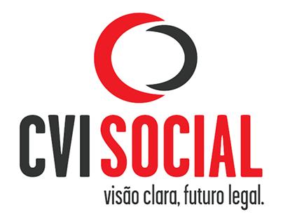 Audiovisual CVI Coca-cola