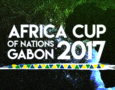 Africa cup of nations, social media coverage