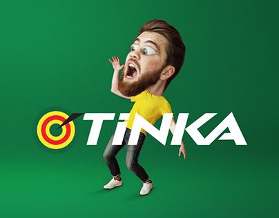 TINKA.COM