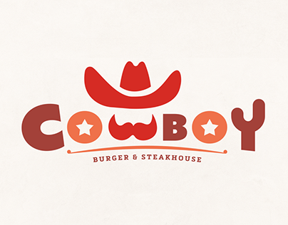 Cowboy Restaurant