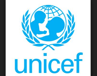 Unicef - Miedo