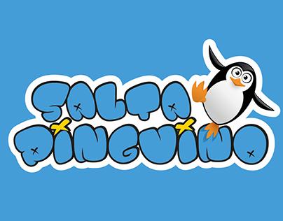 Salta Pinguino