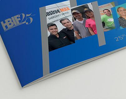 HBIF Brochure