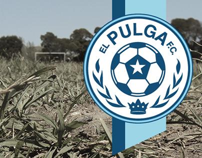El Pulga F.C.
