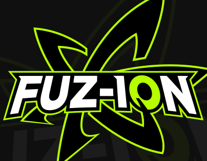 Fuz-ion | Esport Identity