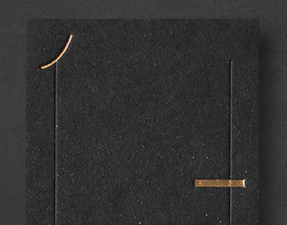 WayneLin Business card 林仲威|名片設計