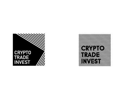 Crypto Trade Invest
