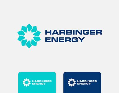 Harbinger Energy