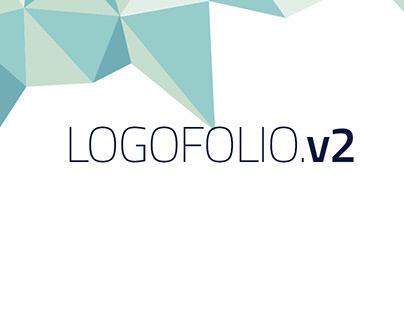 Logos/Identity-2