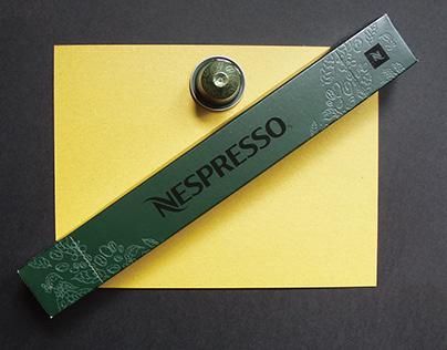 Nespresso South Sudan