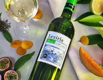 Lezíria Wines
