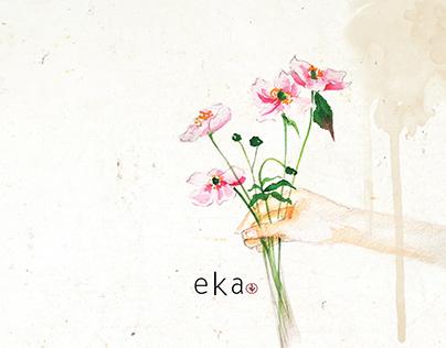 Eka- Internship