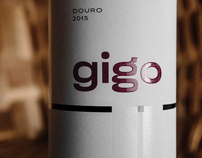 gigo wine