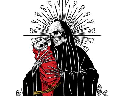 Dead Marry