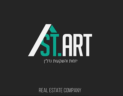START - Real estate company