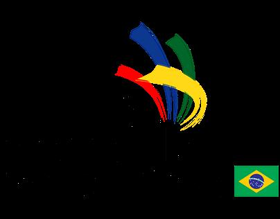 World Skills 2015 - São Paulo