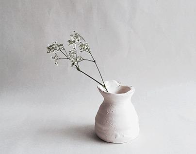Ceramic Gardens
