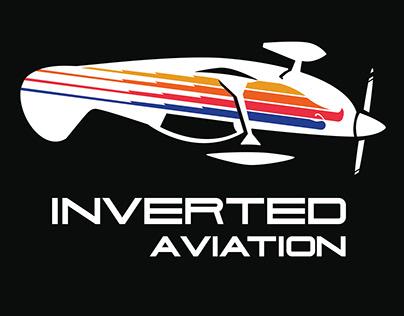Inverted Aviation - Eagle