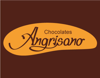 Chocolates Angrisano