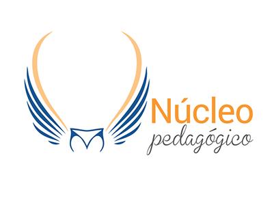 Estágio Núcleo Pedagógico SENACRS
