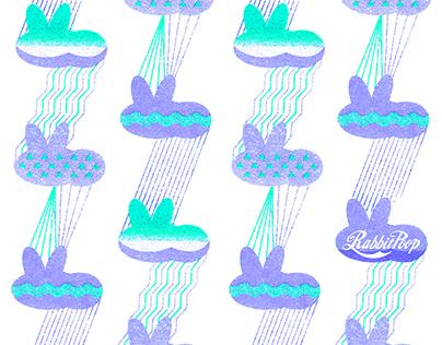 Rabbit+Cloud