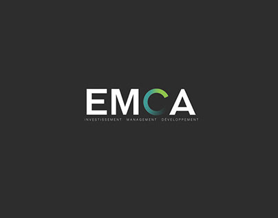 EMCA - Recherches iconographiques