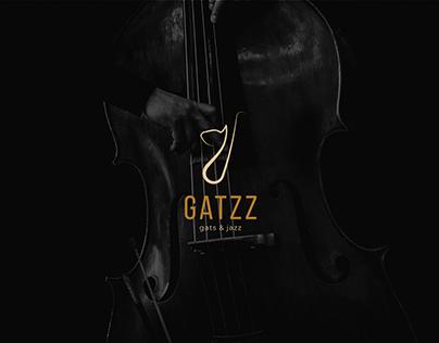 GATZZ