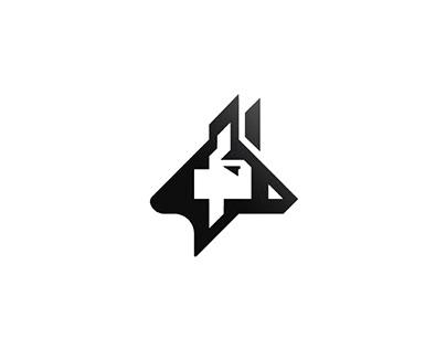 Logotipo LuaTech