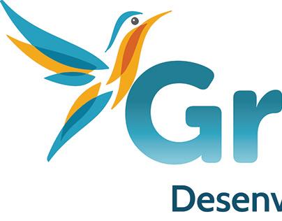 Logo for psychologist