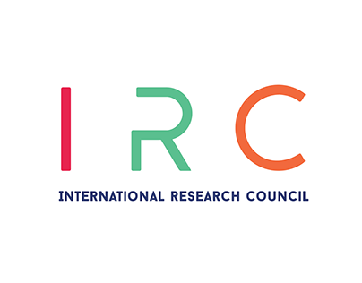 IRC- International Research Council