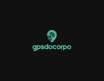 GPS do Corpo