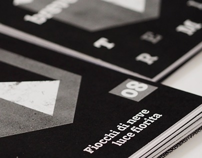 BreveTermine - memory cards