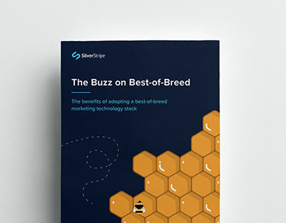 The Buzz on Best-of-Breed