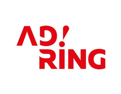 Ad!ring