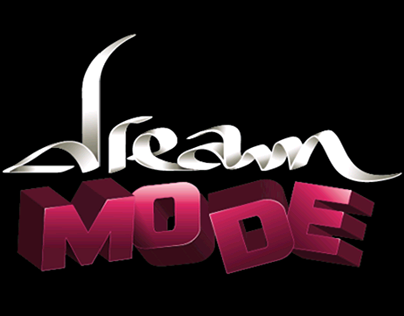Dream Mode