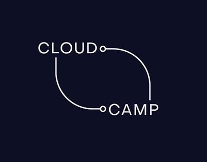 CloudCamp event design