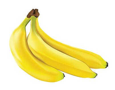 Banana (Semester 1)