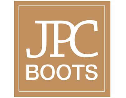 JPC BOOTS