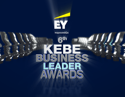 6th KEBE AWARDS