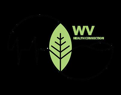 WVHC Logo
