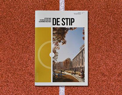 Dura Vemeer - De Stip