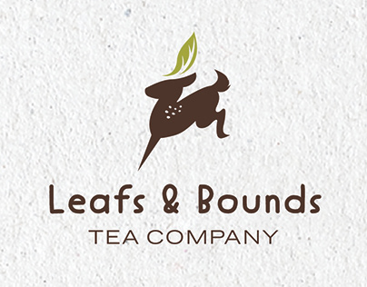 Leafs & Bounds