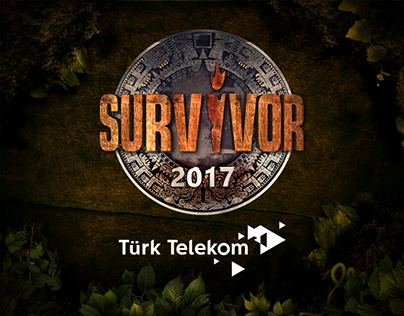 Turktelekom / Survivor