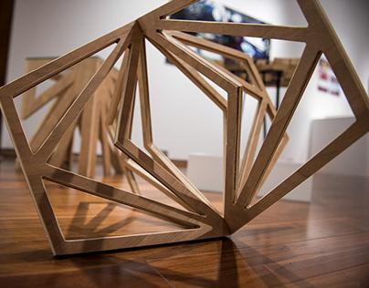 2017: Triangulation Polygon