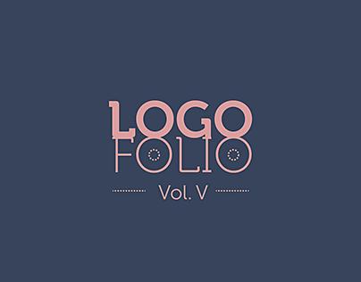 Logofolio v.5
