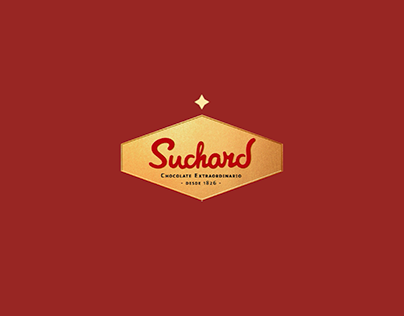 Campaña para Suchard