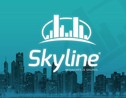 Skyline Seguros