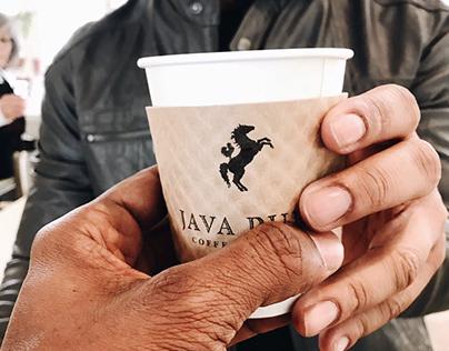 Website: Java Pura