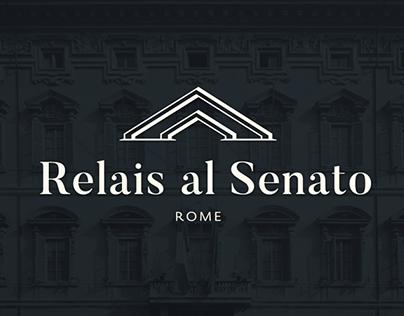 Relais al Senato