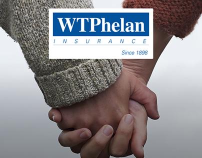 WTPhelan Insurance Agency